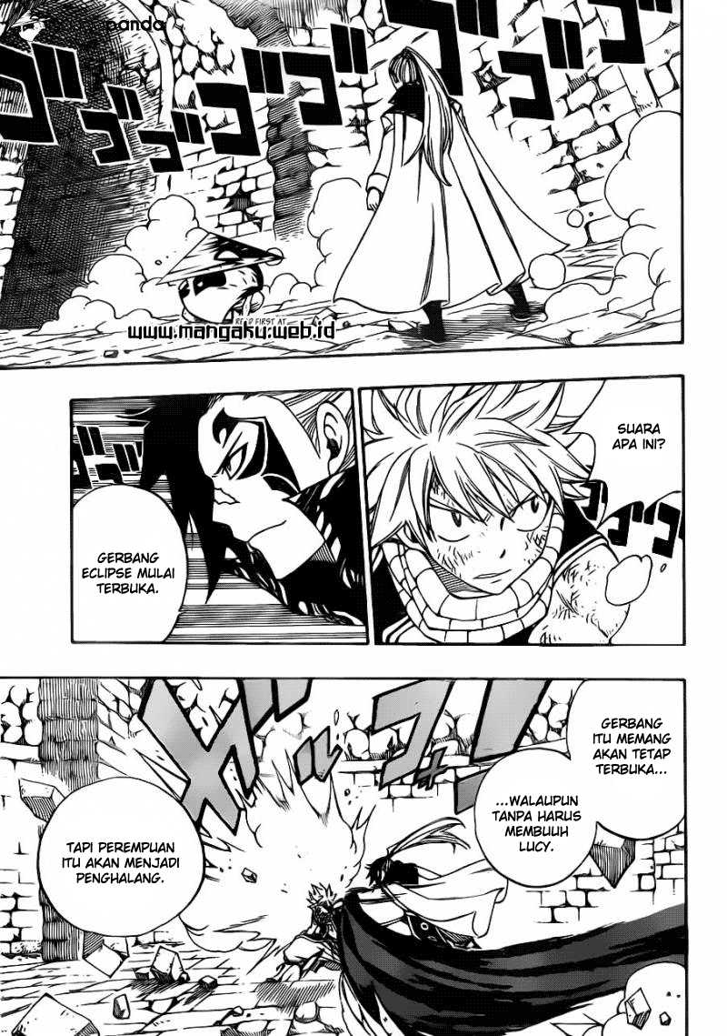 Komik fairy tail 326 - Natsu Vs Rogue 327 Indonesia fairy tail 326 - Natsu Vs Rogue Terbaru 5|Baca Manga Komik Indonesia|Mangacan